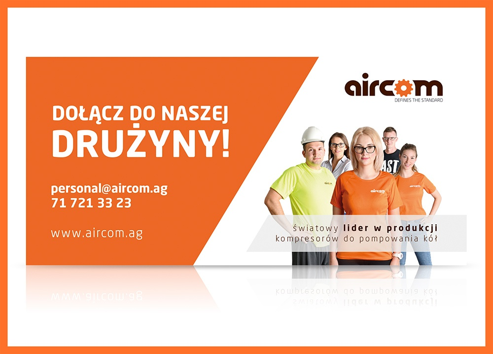 Aircom-recruitment-campaign-website-news